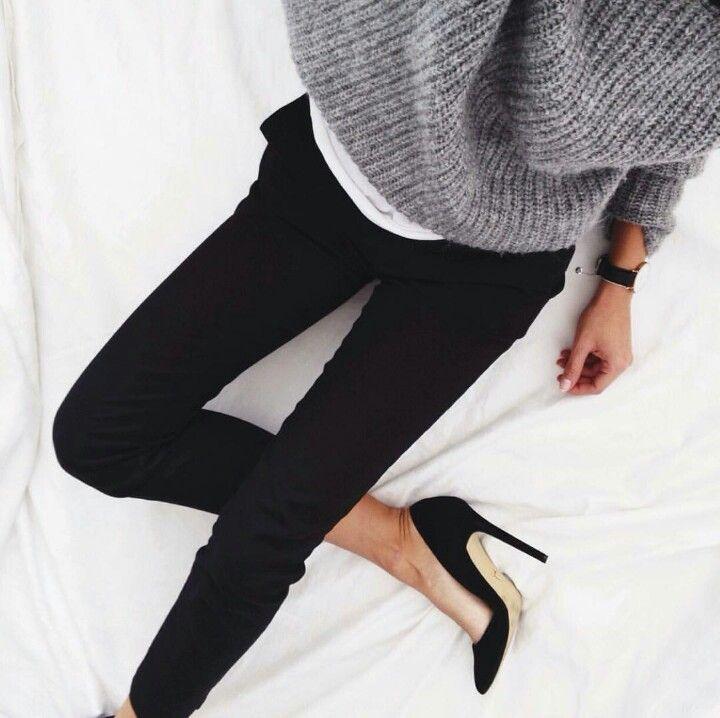 fall-fashion-fashions-girl-series-2-126