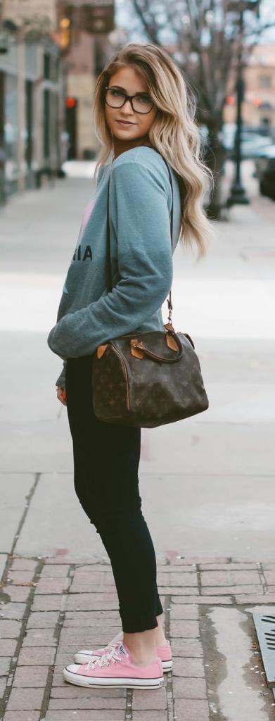 fall-fashion-fashions-girl-series-2-127