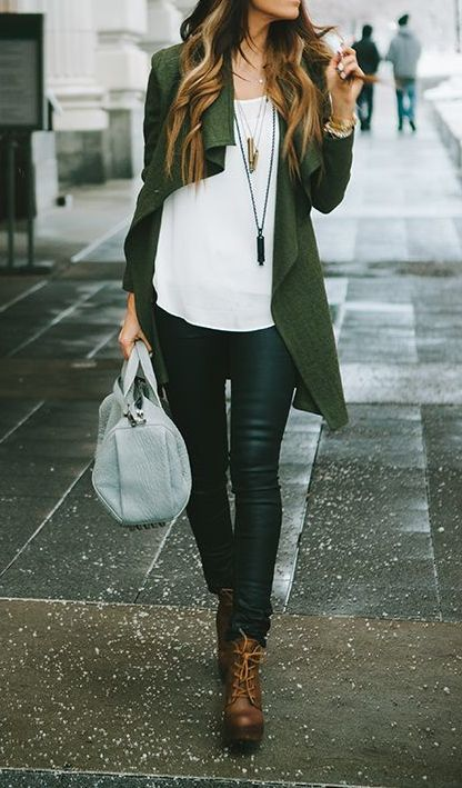 fall-fashion-fashions-girl-series-2-128