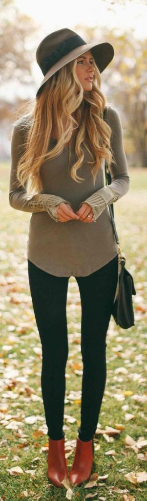 fall-fashion-fashions-girl-series-2-129