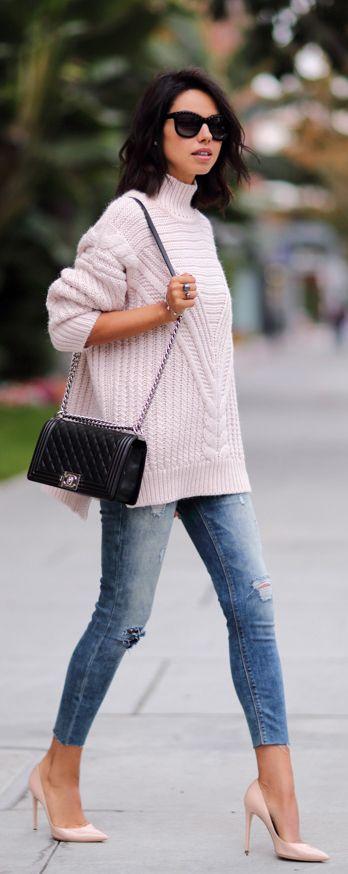 fall-fashion-fashions-girl-series-2-130