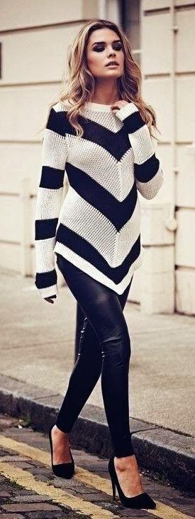 fall-fashion-fashions-girl-series-2-133
