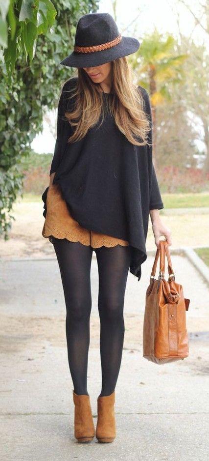 fall-fashion-fashions-girl-series-2-138