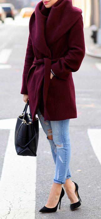 fall-fashion-fashions-girl-series-2-139