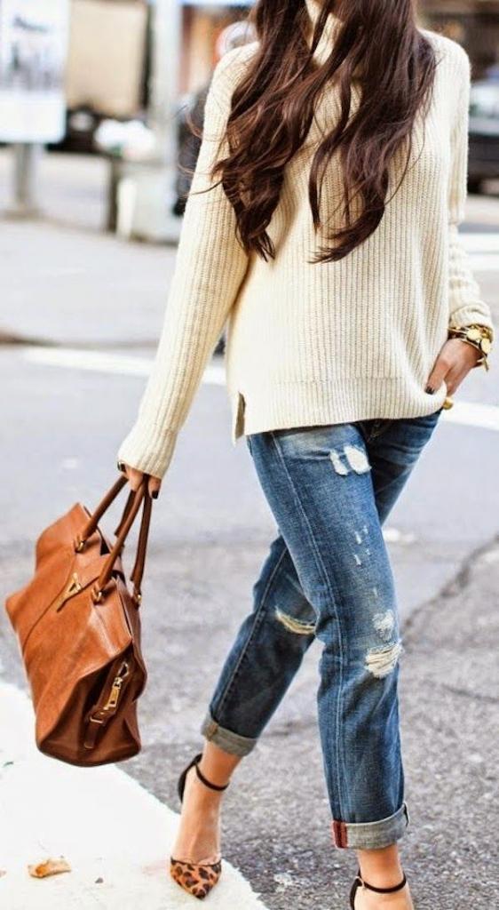 fall-fashion-fashions-girl-series-2-140