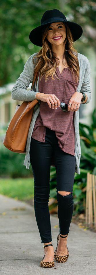 fall-fashion-fashions-girl-series-2-141