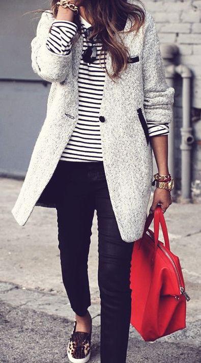 fall-fashion-fashions-girl-series-2-143