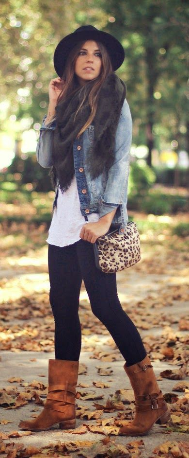 fall-fashion-fashions-girl-series-2-144