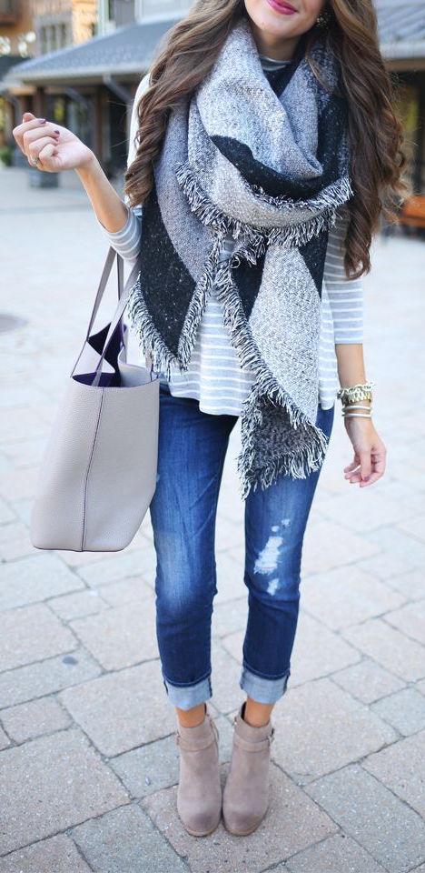 fall-fashion-fashions-girl-series-2-148