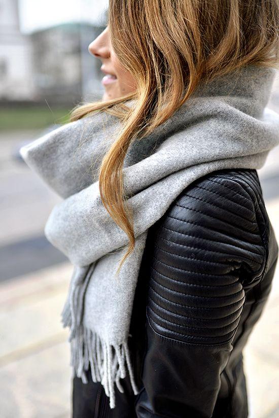 fall-fashion-fashions-girl-series-2-149