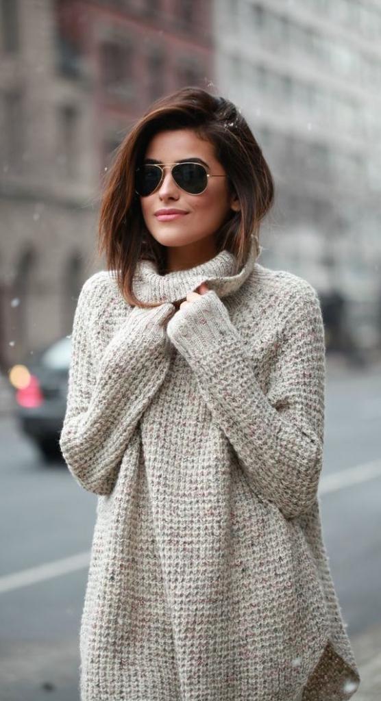 fall-fashion-fashions-girl-series-2-150
