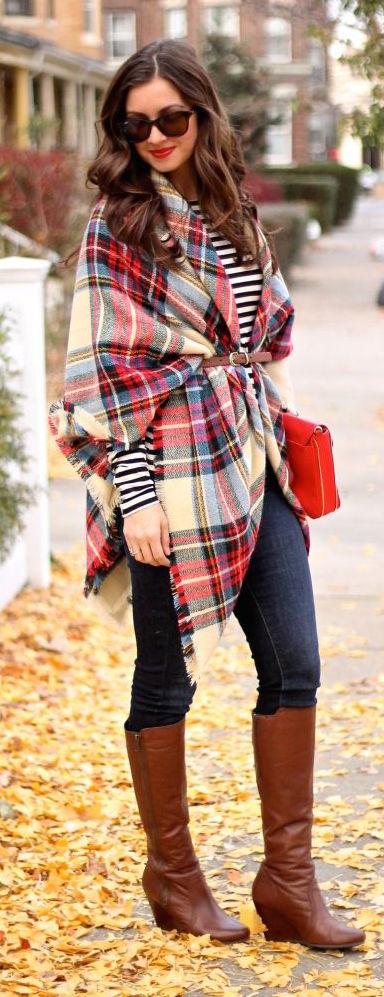 fall-fashion-fashions-girl-series-2-151