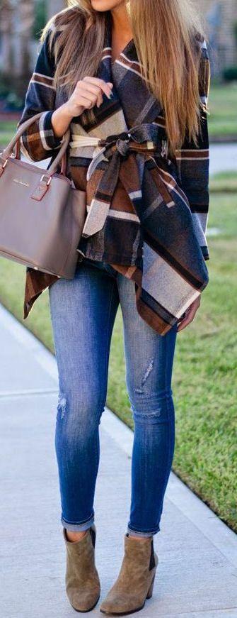 fall-fashion-fashions-girl-series-2-152