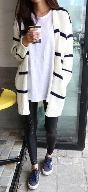 fall-fashion-fashions-girl-series-2-153