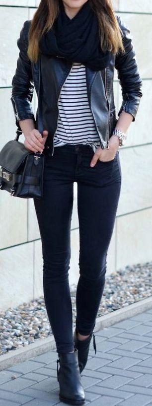 fall-fashion-fashions-girl-series-2-154