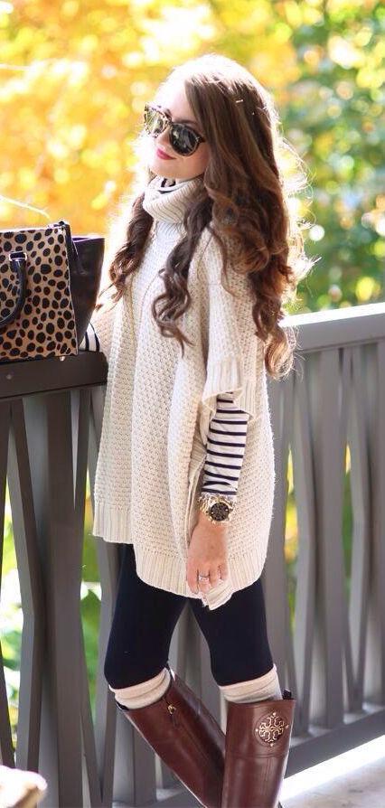 fall-fashion-fashions-girl-series-2-155