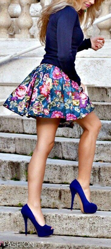 fall-fashion-fashions-girl-series-2-158