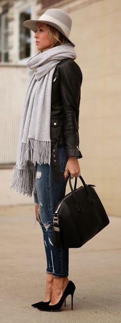 fall-fashion-fashions-girl-series-2-162