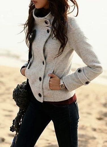 fall-fashion-fashions-girl-series-2-163