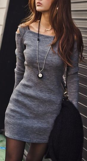 fall-fashion-fashions-girl-series-2-164