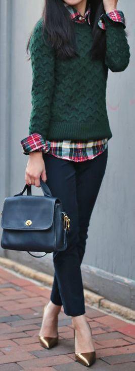 fall-fashion-fashions-girl-series-2-165