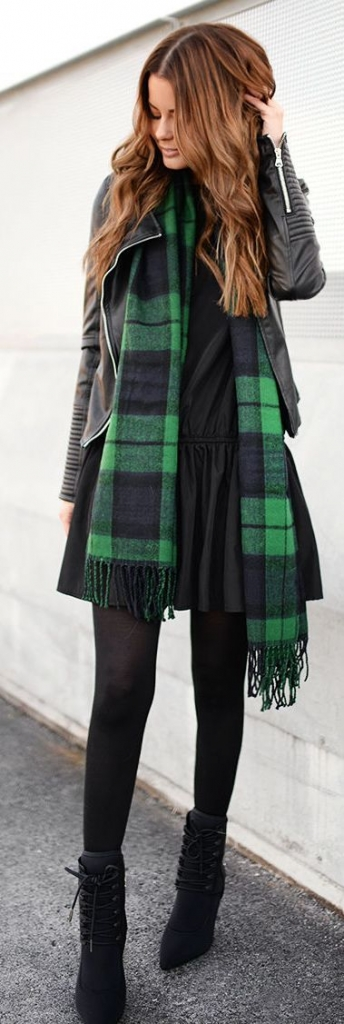 fall-fashion-fashions-girl-series-2-167
