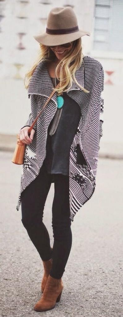 fall-fashion-fashions-girl-series-2-169