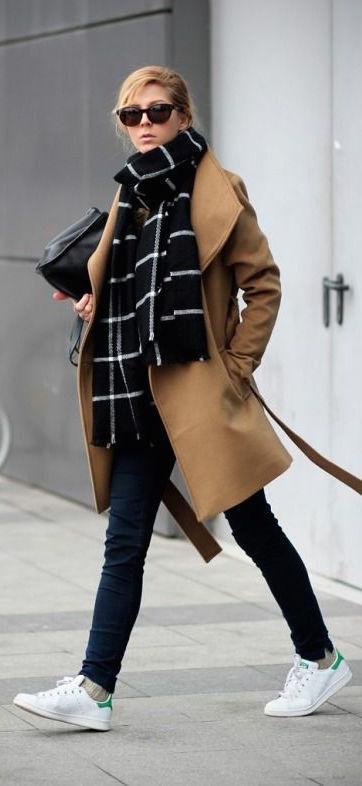 fall-fashion-fashions-girl-series-2-17