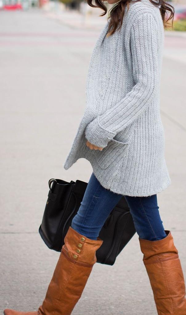 fall-fashion-fashions-girl-series-2-171