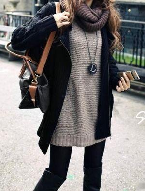 fall-fashion-fashions-girl-series-2-175