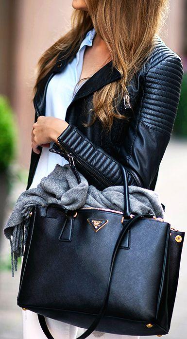 fall-fashion-fashions-girl-series-2-176