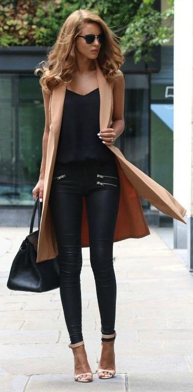 fall-fashion-fashions-girl-series-2-178