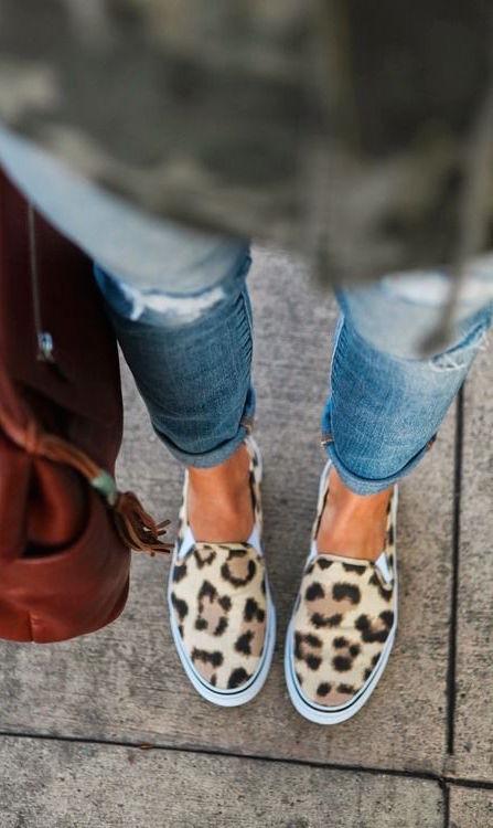 fall-fashion-fashions-girl-series-2-183