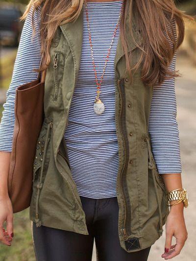 fall-fashion-fashions-girl-series-2-184