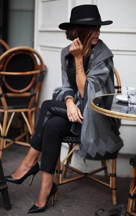 fall-fashion-fashions-girl-series-2-185