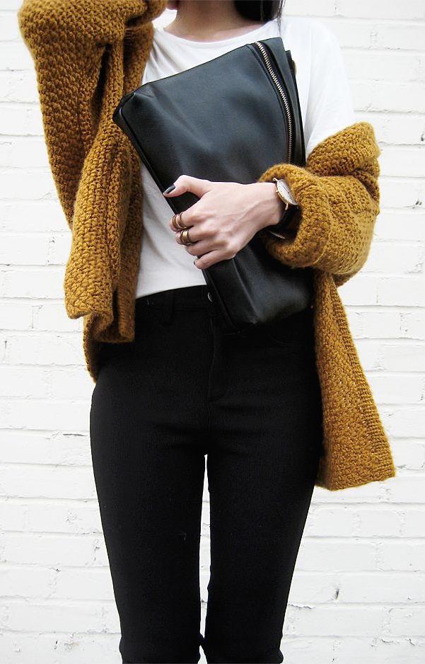 fall-fashion-fashions-girl-series-2-186