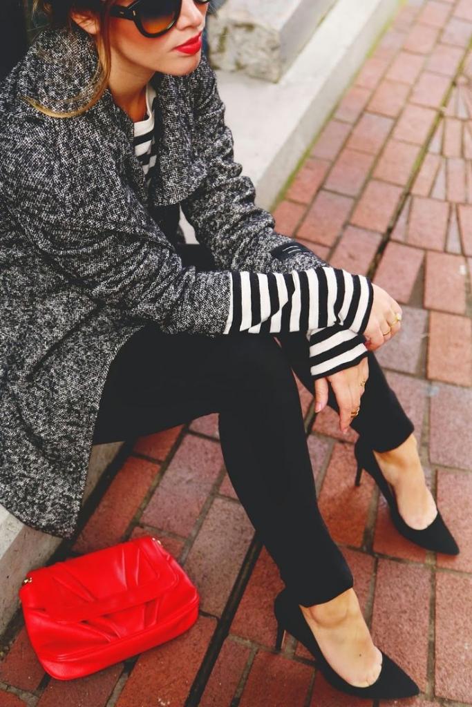 fall-fashion-fashions-girl-series-2-187