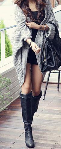fall-fashion-fashions-girl-series-2-188