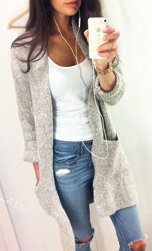 fall-fashion-fashions-girl-series-2-189