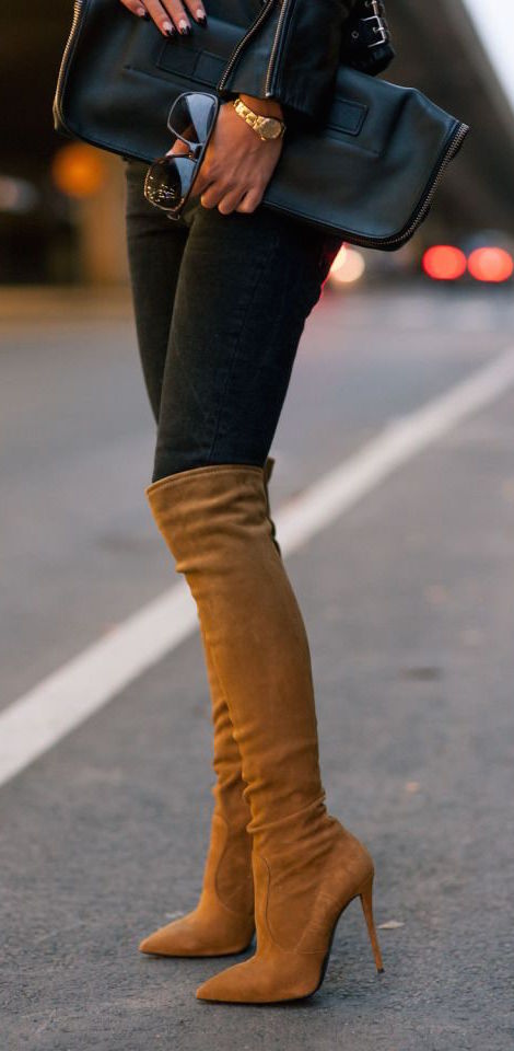 fall-fashion-fashions-girl-series-2-19