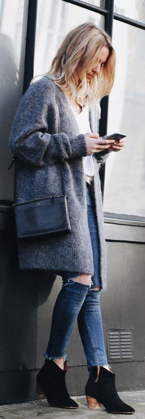fall-fashion-fashions-girl-series-2-190
