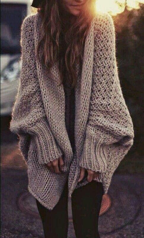 fall-fashion-fashions-girl-series-2-191