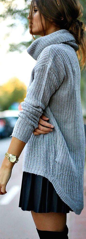 fall-fashion-fashions-girl-series-2-193