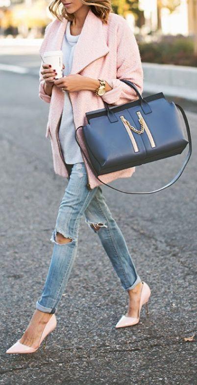 fall-fashion-fashions-girl-series-2-195