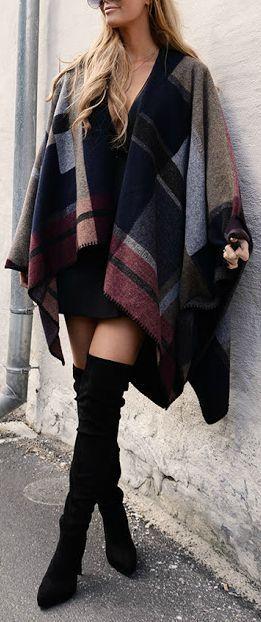 fall-fashion-fashions-girl-series-2-197