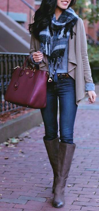 fall-fashion-fashions-girl-series-2-20
