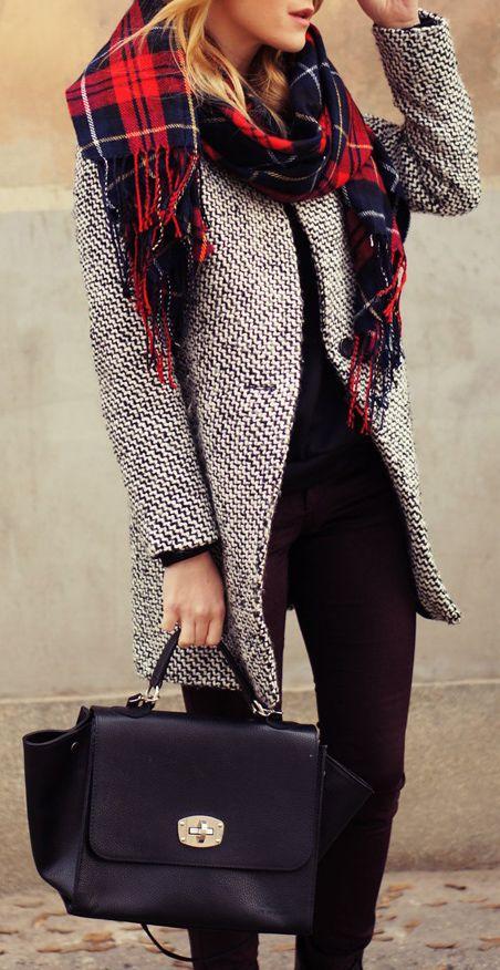 fall-fashion-fashions-girl-series-2-200