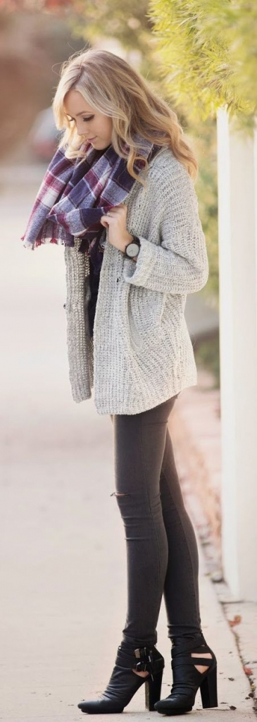 fall-fashion-fashions-girl-series-2-201