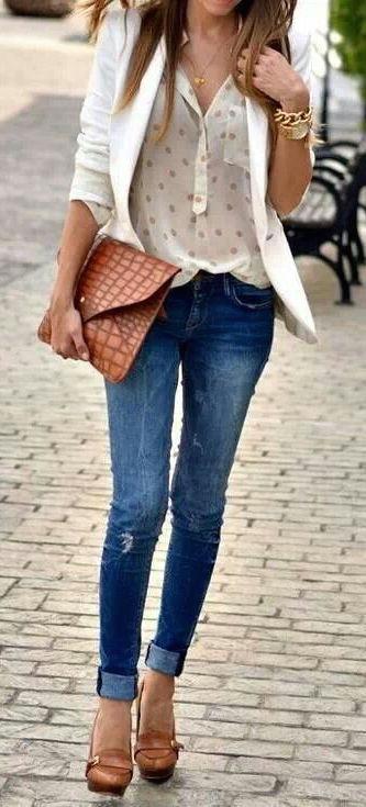 fall-fashion-fashions-girl-series-2-202