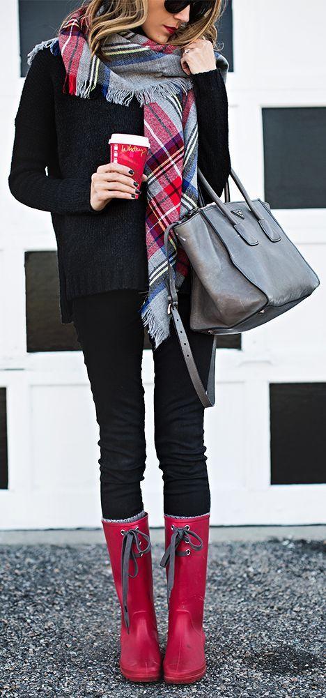 fall-fashion-fashions-girl-series-2-203
